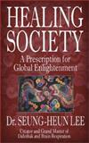 Healing Society 9781571741899