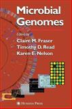 Microbial Genomes, , 1588291898