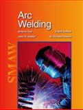 Arc Welding 8th Edition
