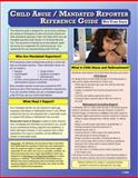Child Abuse/Mandated Reporter Guide 9780981991900