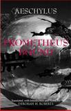 Promoetheus Bound