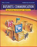 Business Communication 9780072511901