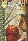 Betrayal, Grace Cavendish, 0385901909