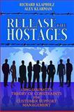 Release the Hostages, Richard Klapholz and Alex Klarman, 0884271900