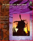 A Circle of Nations : Voices and Visions of American Indians, Silko, Leslie Marmon and Dorris, Michael, 0941831906
