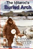 The Iditarod's Burled Arch 9780974981901