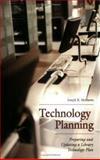 Technology Planning 9781591581901