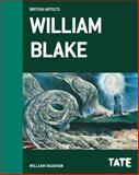 William Blake, William Vaughan, 1849761906