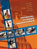 Physical Fitness Laboratories on a Budget, Terry J. Housh, Joel T. Cramer, 1890871907