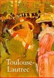 Toulouse-Lautrec, Thomson, Richard and Freches-Thory, Claire, 0300051905