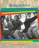 Adolescence, Jaffe, Michael L., 0471571903