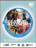 Creative Economy Report 2008 : Cultural and Creative Industries, United Nations, 0981661904