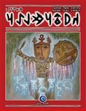 Metreli Qaytarmalar (Metric Conversions), Taner Murat, 1492951900