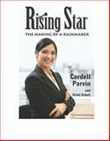 Rising Star, Cordell Parvin and Kristi Sebalj, 0979151902