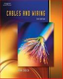 Cables and Wiring, Cadick, John, 1401851908