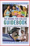 Bound-for-College Guidebook, Frank Burtnett, 1475801904