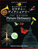 The Oxford Picture Dictionary, Norma Shapiro and Jayme Adelson-Goldstein, 0194351904