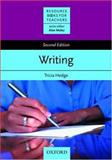 Writing, Tricia Hedge, 0194421902