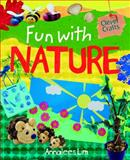 Fun with Nature, Annalees Lim, 1477701907