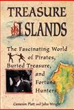Treasure Islands, Cameron Platt and John Wright, 1555911900