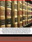 The Rural Economy of the Midland Counties, Marshall, 1146031904