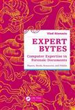 Expert Bytes, Vlad Atanasiu, 1466591900