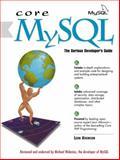Core MySQL, Atkinson, Leon, 0130661902