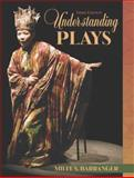 Understanding Plays 3rd Edition