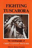 Fighting Tuscarora 9780815601906