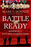 Battle Ready, Mark L. Donald and Scott Mactavish, 1250041902
