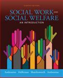 Empowerment Series: Social Work and Social Welfare, Ambrosino, Rosalie and Heffernan, Joseph, 1305101901