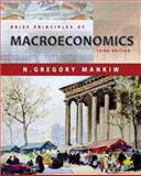 Brief Principles of Macroeconomics 9780324171907