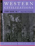 Western Civilisations 16E Volume 1 Study Guide