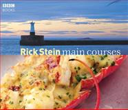 Main Courses, Rick Stein, 0563521902