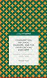 Consumption, Informal Markets, and the Underground Economy : Hispanic Consumption in South Texas, Pisani, Michael, 1137341904
