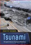 Tsunami, Ian Graham, 1484601904