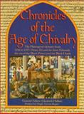 Chronicles of the Age of Chivalry, Elizabeth Hallam, 1566491908