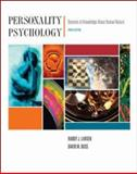 Personality Psychology : Domains of Knowledge about Human Nature, Larsen, Randy J. and Buss, David M., 0073531901