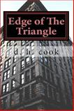 Edge of the Triangle, cook, D. h., 0615461905