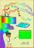 The Rainbow Files, April E. Kelly, 099150190X