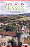 A Village in Sussex 9781845111908