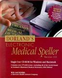 Electronic Medical Speller 9780721691909