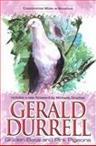 Golden Bats and Pink Pigeons, Gerald Durrell, 0755111907