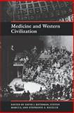 Medicine and Western Civilization, , 0813521904