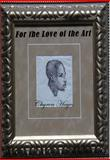For the Love of the Art, Chyren l Hayes, 0985031905