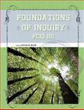 Freshman Interdisciplinary Course, , 1609271904