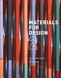 Materials for Design 2