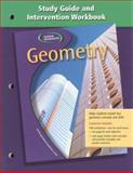 Geometry 9780078601910