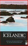 Beginner's Icelandic, Hilmisdottir, Helga and Kozlowski, J., 0781811910