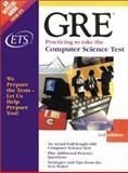 GRE, Educational Testing Service, 0886851912